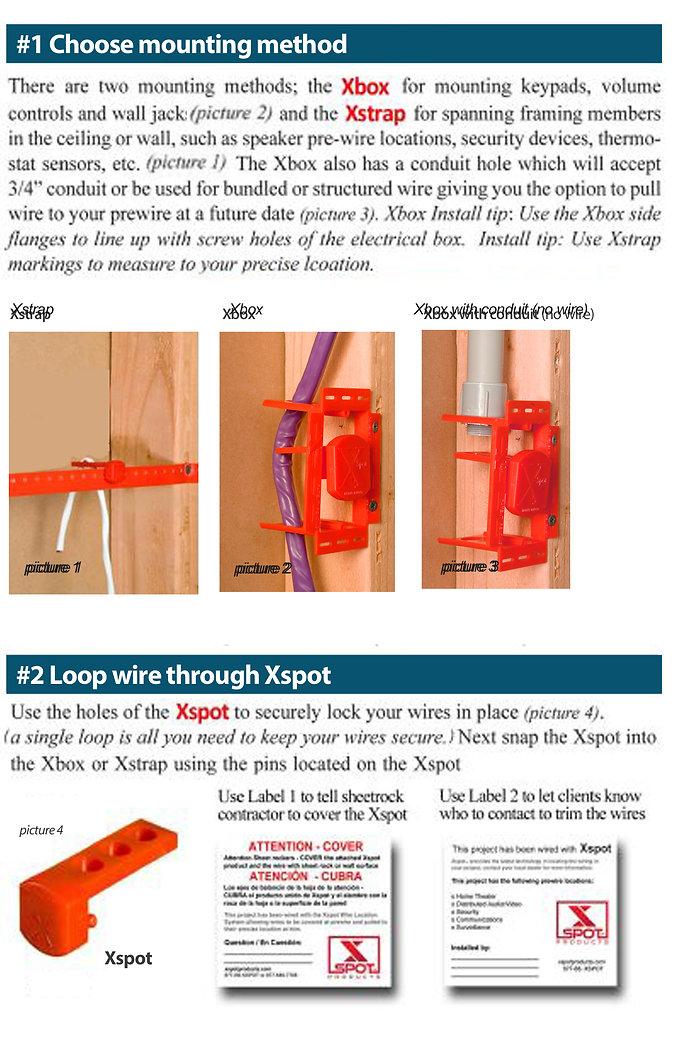 Xspot Instructions_blue Steps 1 & 2.jpg