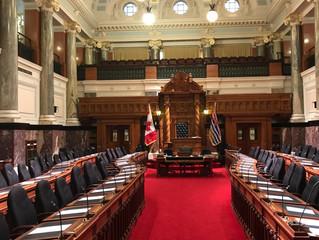 Manufacturing Day | Legislature in Victoria
