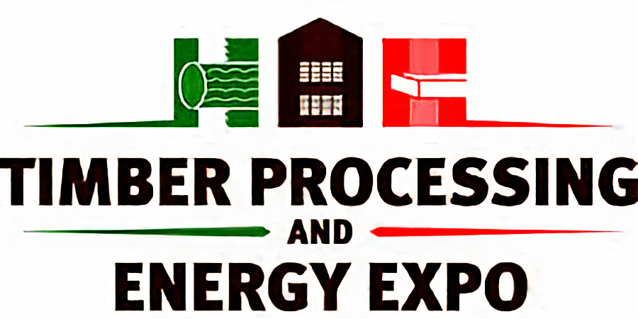 Timber Processing & Energy Expo