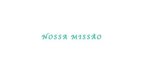 Missão (3).jpg