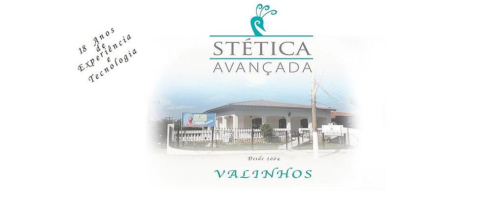 stetica2.jpg