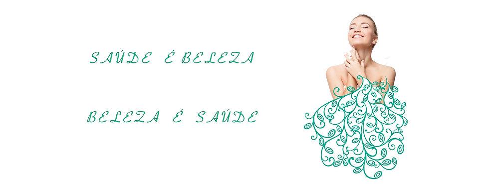 Beleza-Sa%C3%BAde-01_edited.jpg