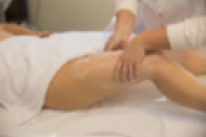 Stetica-Massagem-01.jpg