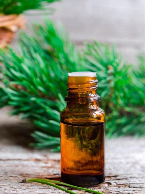 Pine Scotch Oil