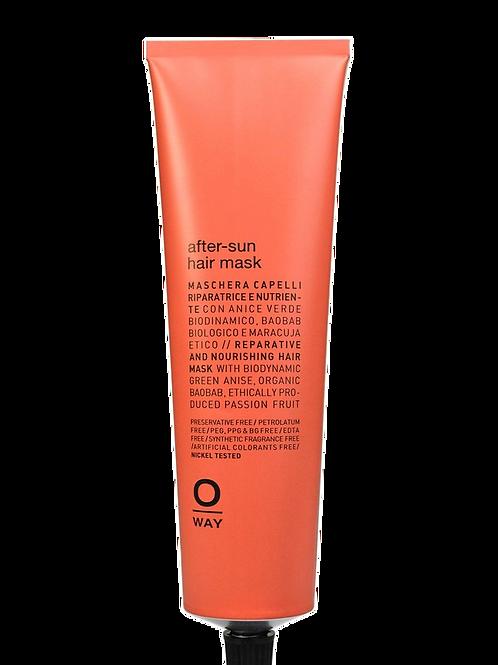After-Sun Hair Mask 150ML