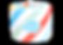 WGAC_WebImages_DL_SingleRoll_14c8c596-14