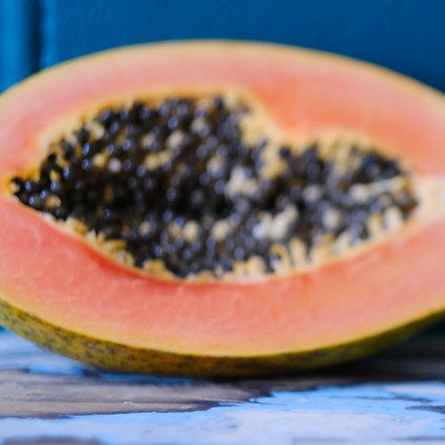 Papaya Extract Oil