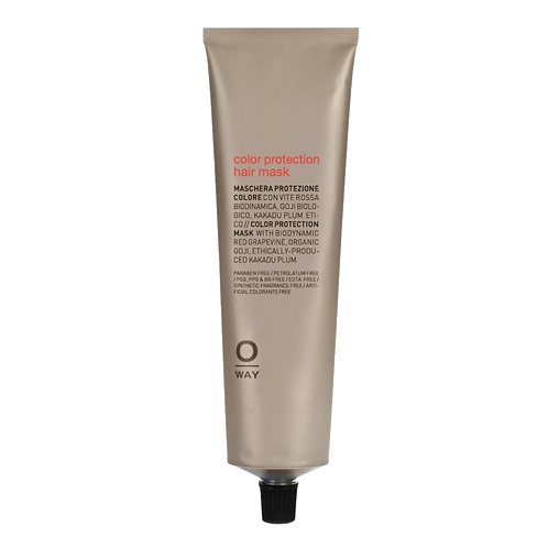 COLORUP Color protection hair mask 150ML