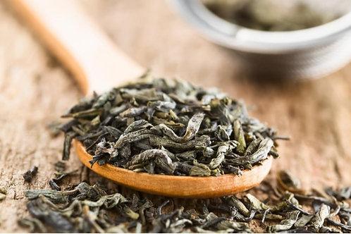Green Tea Extract Oil