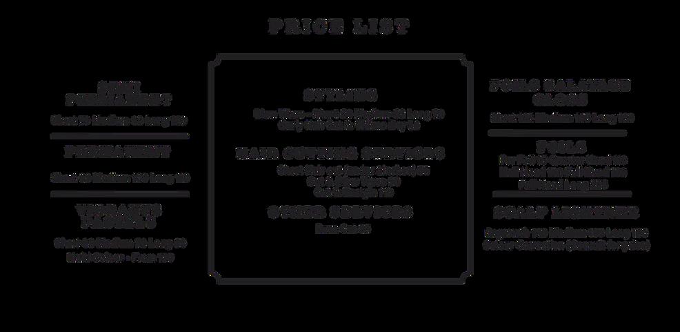 PRICEW%2520LIST%2520ETB_edited_edited.pn