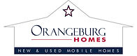 Orangeburg Homes_300dpi.jpg