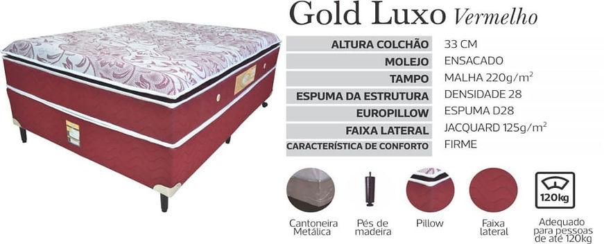 goldluxo.jpeg