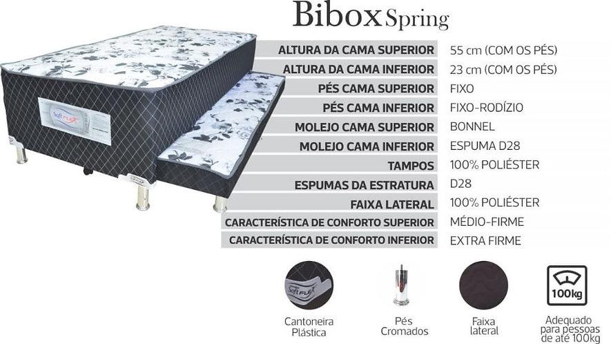 biboxspring.jpeg