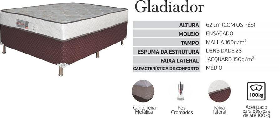 gladiador.jpeg