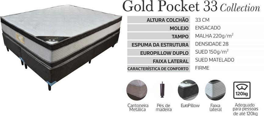 goldpocket.jpeg
