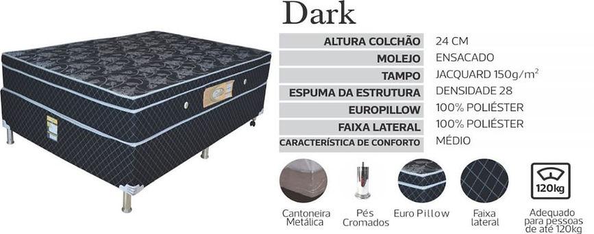 dark.jpeg