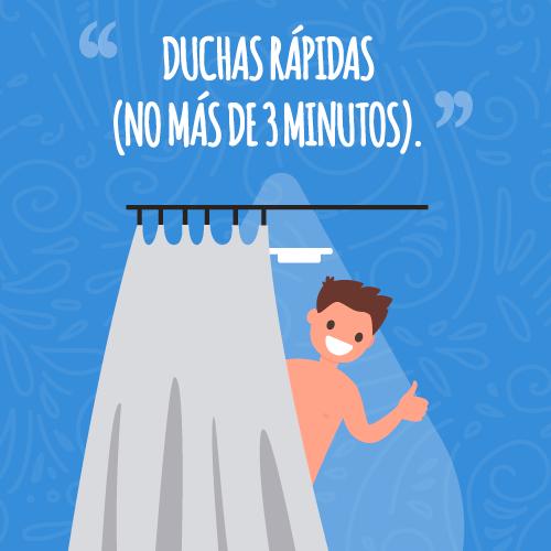 Tips-De-Agua-3