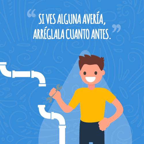 Tips-De-Agua-5