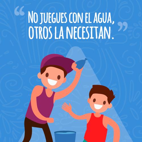 Tips-De-Agua-2