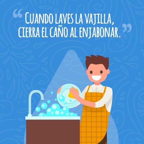Tips-De-Agua-4