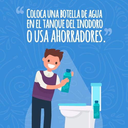 Tips-De-Agua-6
