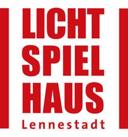 Lichspielhaus_Logo