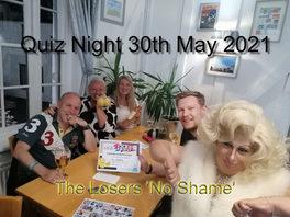 Quiz Losers.jpg