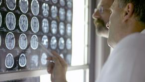 Můžete využít klinické údaje ekvivalentního prostředku při posouzení shody dle MDR?