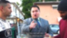 carlos video screenshot.jpg
