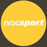 NAC LOGO GOLD.jpg