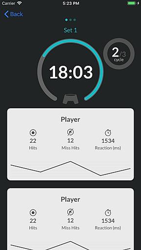 Copy of Simulator Screen Shot - iPhone 8