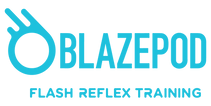 BP Logo_For Google-01.png