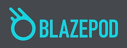 horizontal logo_1.png