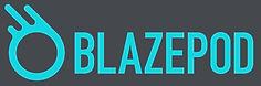horizontal logo_1_edited_edited.jpg