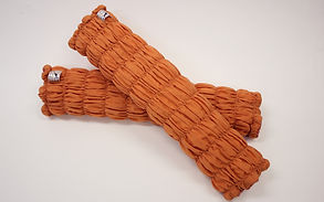 Ion Orange.jpg