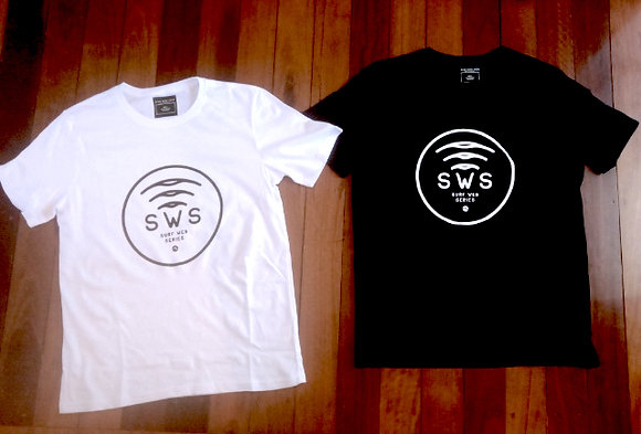 Surf Web Series Official Merchandise