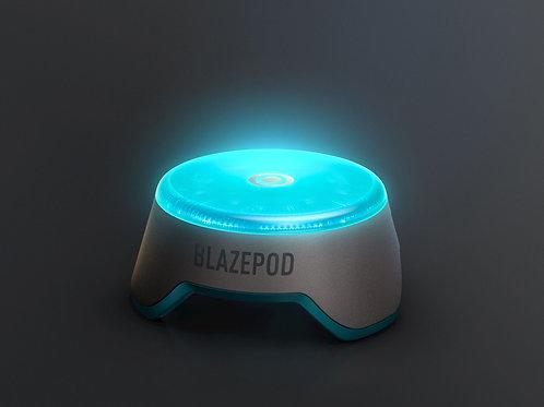 Blazepod Single Pod