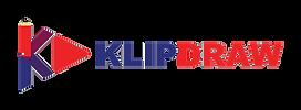 Lg_KlipDraw_02.png
