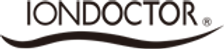 Ion Dctor Logo.png