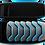 Thumbnail: Blazepod Trainer Kit (6 Blazepods)