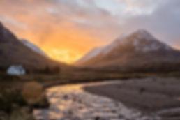 Glencoe-Scotland.jpg