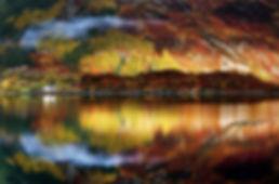 autumn-in-the-scottish-highlands.jpg