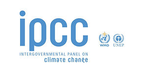 logo_des_ipcc_0.jpg