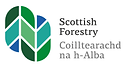 Scottish_Forestry.png