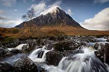Glencoe-Scotland-1000x667.jpg