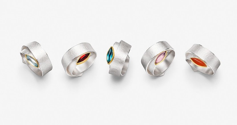 203-manu-schmuck-ring.jpg