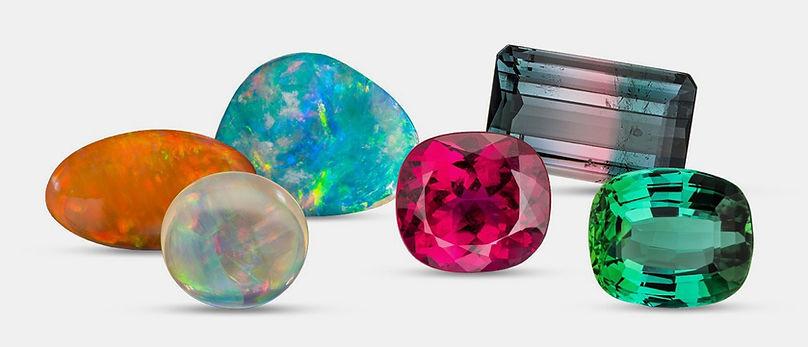 october-birthstones-opal-tourmaline-1280
