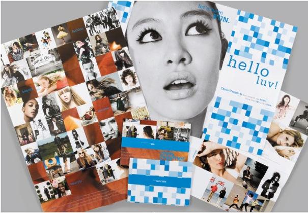 HelloLuvPROMO.jpg