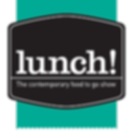 LUNCH-LOGO.png