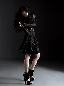 Hypernates-Fashion-Story__DSC0951eg.jpg